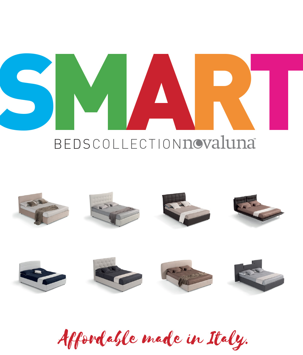 Brochure smart collection 1
