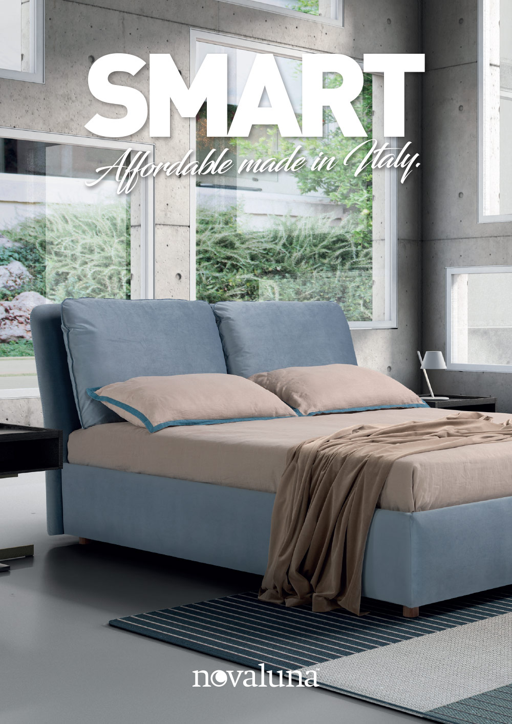 Brochure smart collection 2017 1